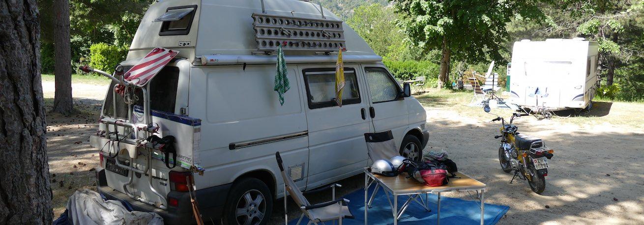 Camping Korsika Tattone_Slider